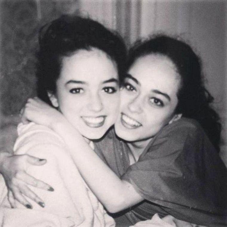 Sora Oliviei Steer a murit la doar 38 de ani! A fost diagnosticată cu cancer în timp ce era gravidă