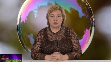 Horoscop Urania pentru săptămâna 23-29 martie 2019. Trei zodii vor plăti pentru greșelile din trecut! Viața acestor nativi se va schimba radical