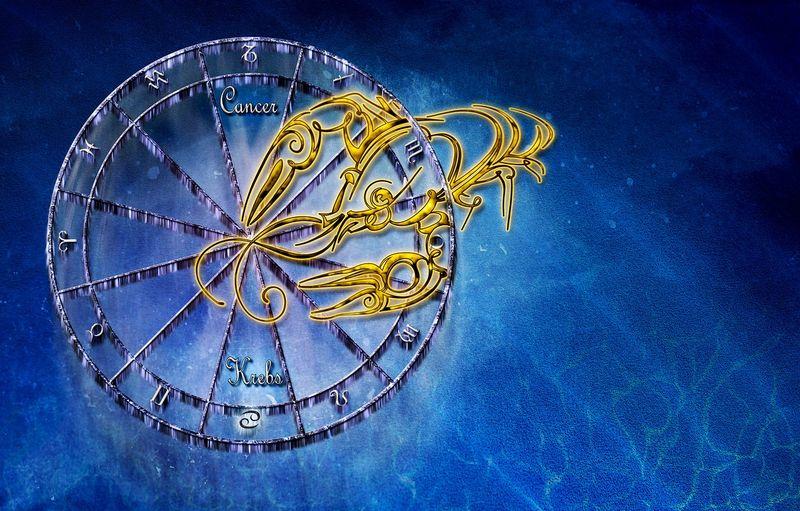 horoscop minerva