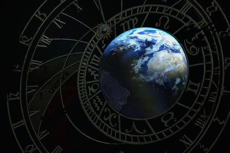 Horoscop Cassandra 25 - 31 martie 2019. Două zodii câștigă mulți bani