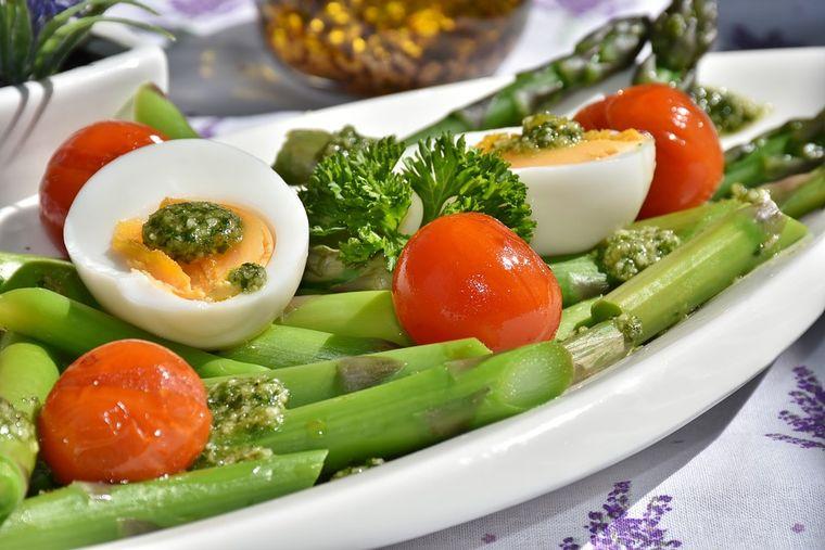 DIETĂ. Cum să mănânci sănătos, în funcţie de zodie. Rețeta miraculoasă pentru toți nativii horoscopului