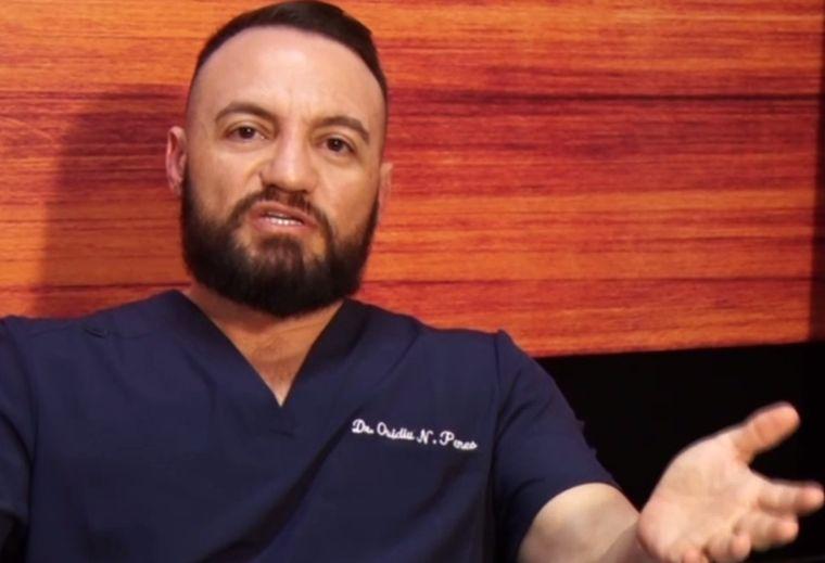 Doctor Ovidiu N Peneş, specialistul Kfetele.ro în medicină, a tras un semnal de alarmă: