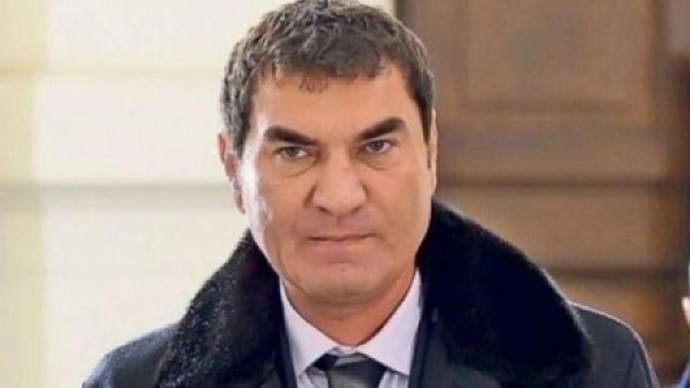 Cristi Borcea a ajuns de urgență la Spitalul Floreasca! Dinamovistul este în stare gravă!