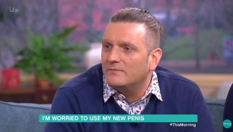 fara penis