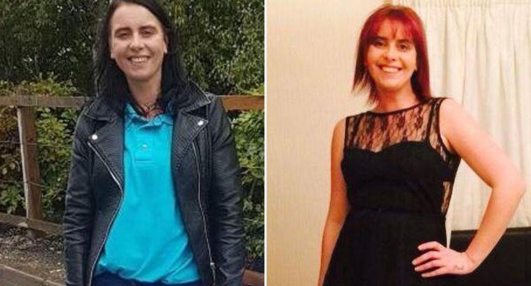 O femeie de 34 de ani a leşinat în bucătărie şi medicii nu au mai putut să o salveze! Tânăra era însărcinată