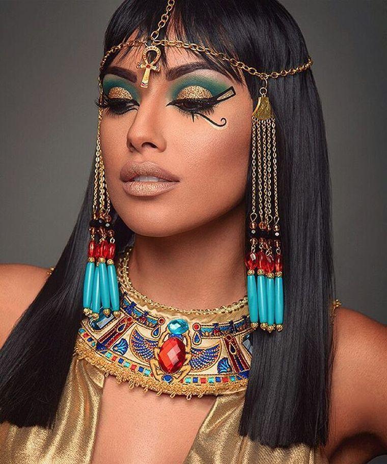 Cum făcea sex Regina Cleopatra! Practica bizară care șochează chiar și astăzi