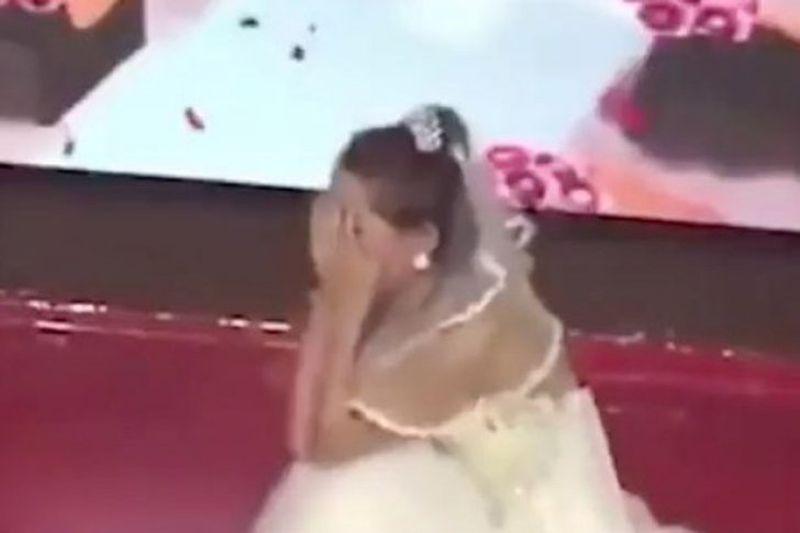 nunta telenovela