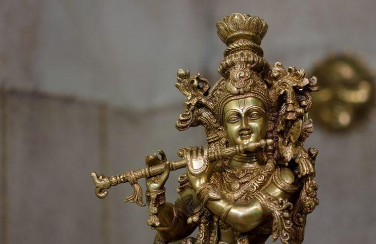 Horoscopul INDIAN al saptamanii. Horoscopul karmei. Ce zodie esti in CELEBRUL horoscop INDIAN? Iata mesajul pentru zodia ta!