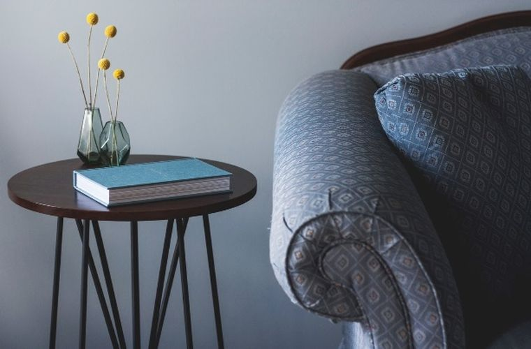 5 Idei pentru o zona de relaxare chiar la tine acasa