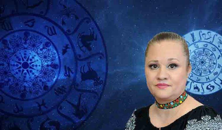 Horoscop Mariana Cojocaru pentru toată săptămâna. Destinul a trei zodii se va schimba la 180 de grade - previziuni complete pentru Kfetele.ro