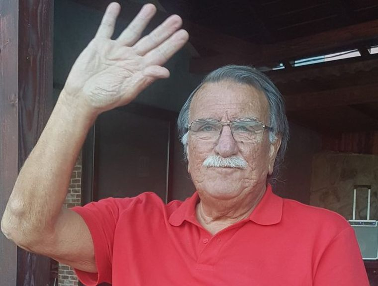 A murit jurnalistul Dan Mindirigiu