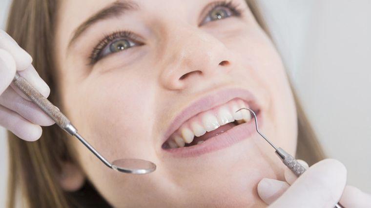 Coroanele de zirconiu - soluția pentru un zâmbet sănătos