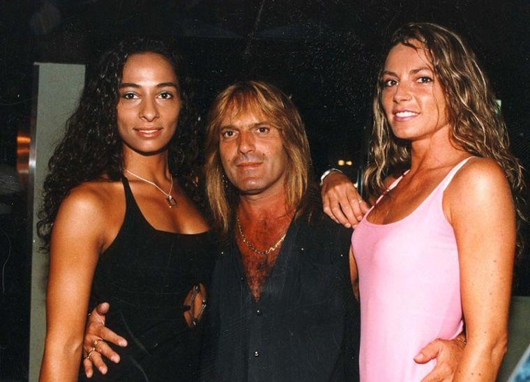 Un legendar Playboy italian a murit în timp ce făcea sex cu o româncă în mașină