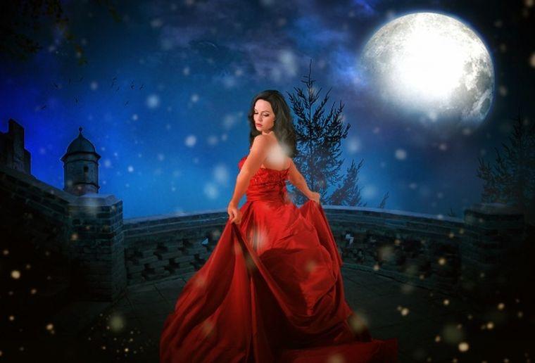 """HOROSCOP. Luna Plină dublă în Balanță pentru fiecare zodie în parte. Taurii trebuie să-și găsească echilibrul interior, Gemenii trebuie să reînvețe să spună """"te iubesc"""""""