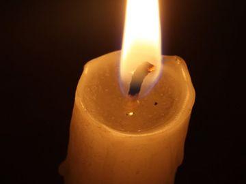 A murit Alexandra! Anuntul care a cutremurat Romania in miez de noapte. Medicii au confirmat decesul