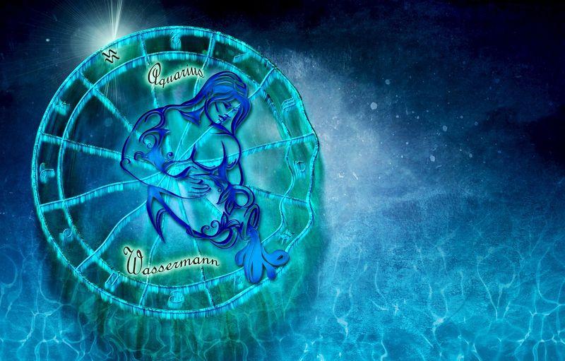 horoscop mihai voropchievici