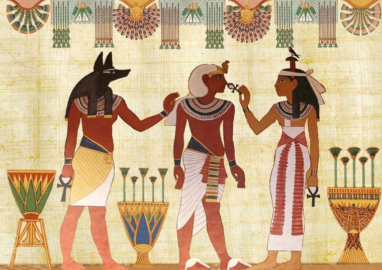 Zodiacul egiptean. Afla ce zodie ești și ce-ți rezervă viitorul! Vei fi uimit de acuratețea acestui horoscop