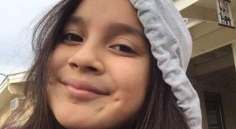 O fetiță de 11 ani a murit dn cauza pastei de dinți: