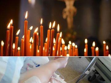 """Vestea tristă din Lunea Mare a Săptămânii Patimilor. A MURIT la spital. Medicii nu au mai putut face nimic. Ultimele ei cuvinte: """"Nu mai pot respira"""""""