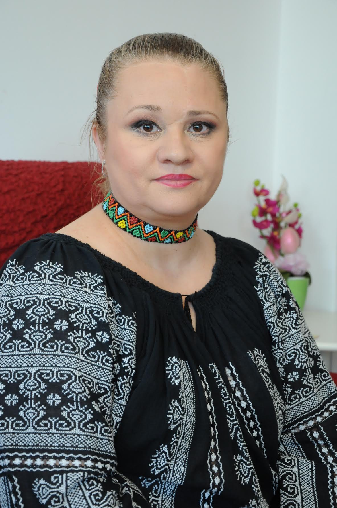 Horoscop Mariana Cojocaru pentru Paște 2019. Săptămâna Patimilor pentru trei zodii! Mare atenție la greșelile din trecut, karma nu iartă - previziuni complete pentru Kfetele.ro