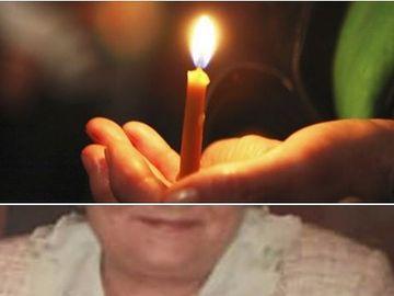 Vestea tristă din Marţea Mare a Săptămânii Patimilor. A MURIT o mare doamnă. România este mai săracă fără ea