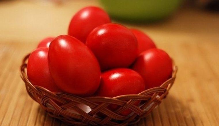 Cum se vopsesc corect ouăle de Paşte! Încearcă aceste trucuri incredibile!