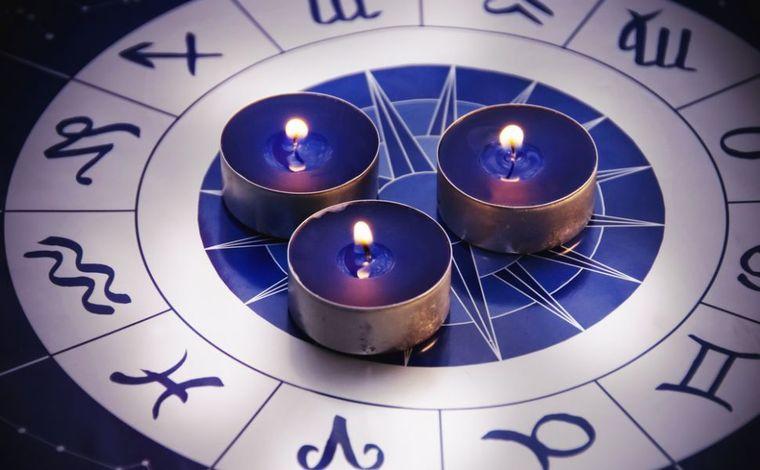 Horoscop pentru Vinerea Mare, 26 aprilie: O zi tensionata, cu multe probleme!