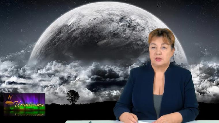Horoscop Urania pentru săptămâna 27 aprilie – 3 mai 2019. Ce aduce Luna Neagră în Pești pentru zodii
