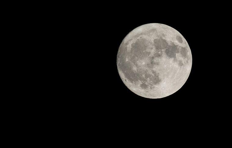 Horoscopul de Paște! Cum ne influențează conjuncția Luna Neagră - Lună. Iată previziunile specialistului în astrologie Ioan Burculeț