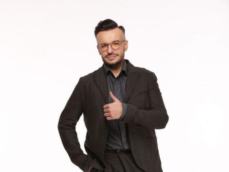 """Primele declarații ale iubitului lui Răzvan Ciobanu după accidentul care l-a omorât pe designer! """"Sunt terminat"""""""