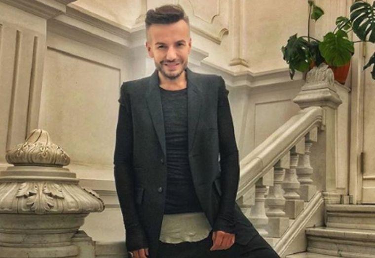 """Răzvan Ciobanu, înmormântat fără slujbă?! Anunțul șocant al unui preot: """"Apartenența sa departe de Hristos nu ne permite"""""""