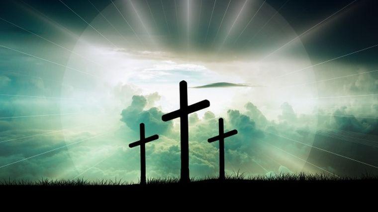 Marțea Albă. Ce e bine să faci în a treia zi de Paște ca să eviți ghinionul din anul acesta. Toți creștinii trebuie să știe asta