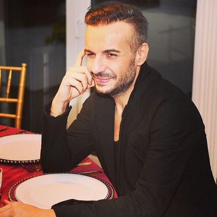 Adevărul a ieşit la iveală!  Care a fost cauza morţii lui Răzvan Ciobanu. Detalii şocante din anchetă