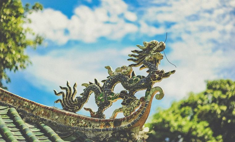 HOROSCOP. Zilele norocoase ale lunii MAI 2019 în Zodiacul Chinezesc