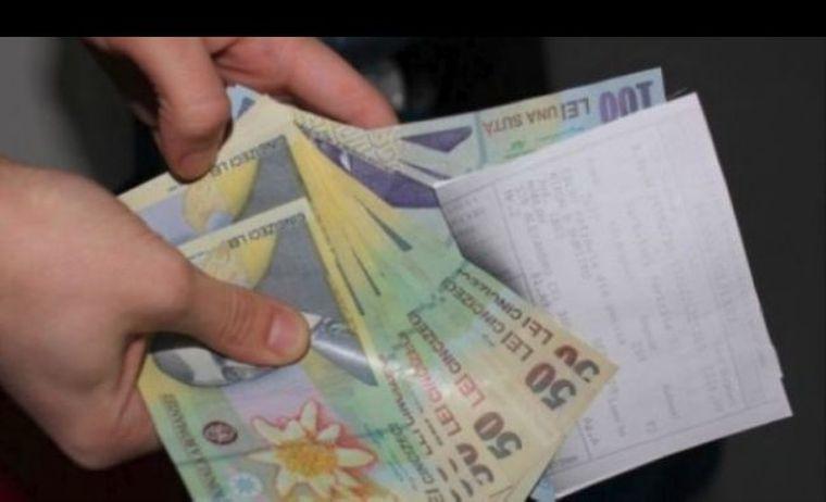 Ministrul Muncii a făcut un anunţ IMPORTANT despre pensii. Veşti bune pentru români