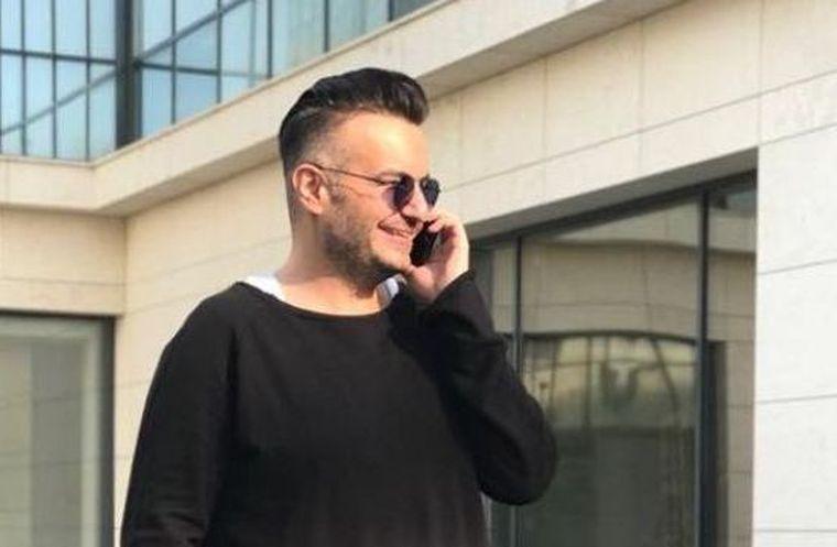 """Oana Zăvoranu, despre moartea lui Răzvan Ciobanu: """"Era un om cu probleme emoționale"""""""