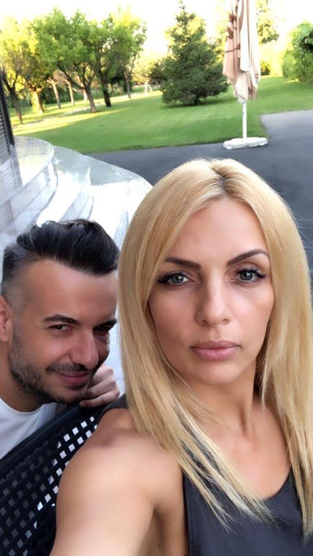 """Laura Vicol, cea mai bună prietenă  lui Răzvan Ciobanu, a făcut mărturisiri cutremurătoare: """"Voi muri cu mustrările de conștiință"""""""