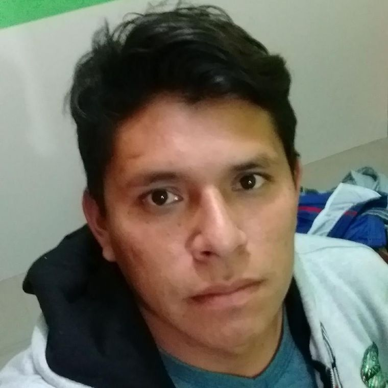 Fotbalistul Luidwin Flores Nole a murit de infarct după ce a băut apă rece