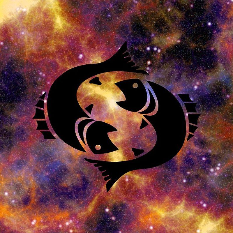 horoscop vara