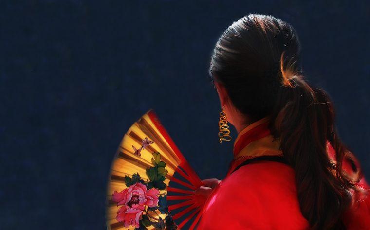 Zodiac CHINEZESC săptămânal 13-19 MAI 2019. Noi influențe astrale pentru zodiile chinezești!