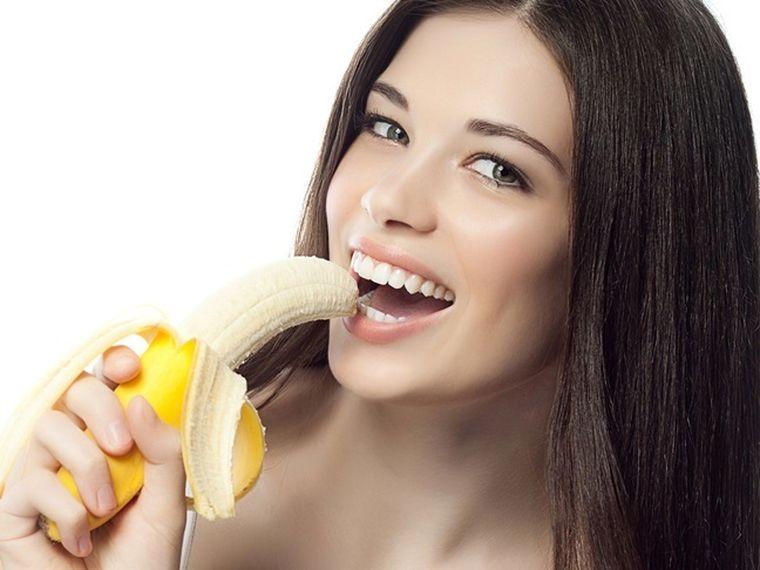 5 sfaturi pentru un sex oral pe care nu-l va uita curând