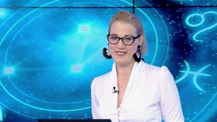 Horoscop Camelia Pătrășcanu pentru 13 - 19 mai 2019. Urmează o perioadă cu multe încercări pentru zodii