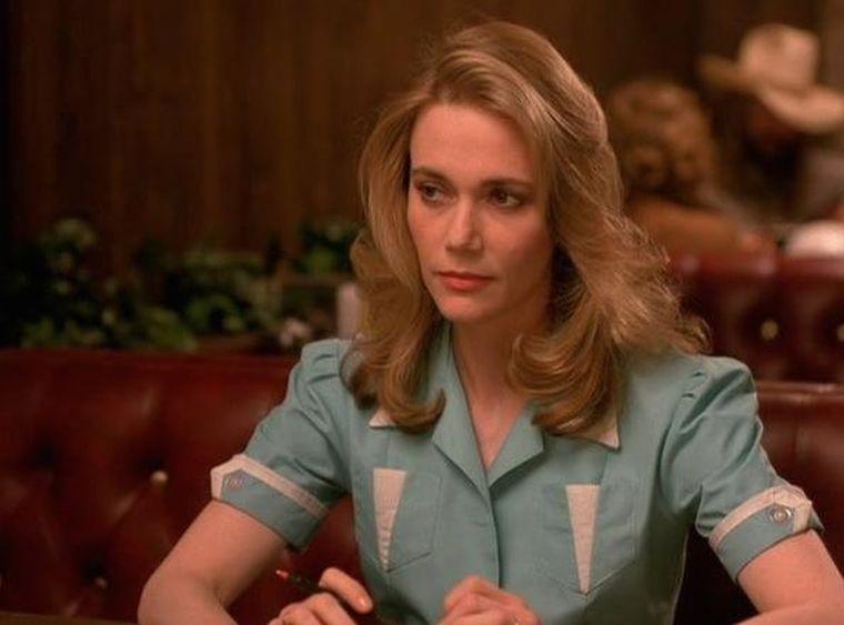 """Actriţa Peggy Lipton, cunoscută pentru rolul din """"Twin Peaks"""", a murit de cancer"""