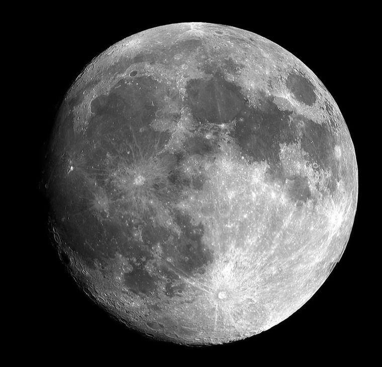 Horoscop SĂPTĂMÂNAL general 13-19 MAI 2019. Cinci mari evenimente şi o Lună plină florală în Scorpion! Noi întâmplări memorabile la orizont!