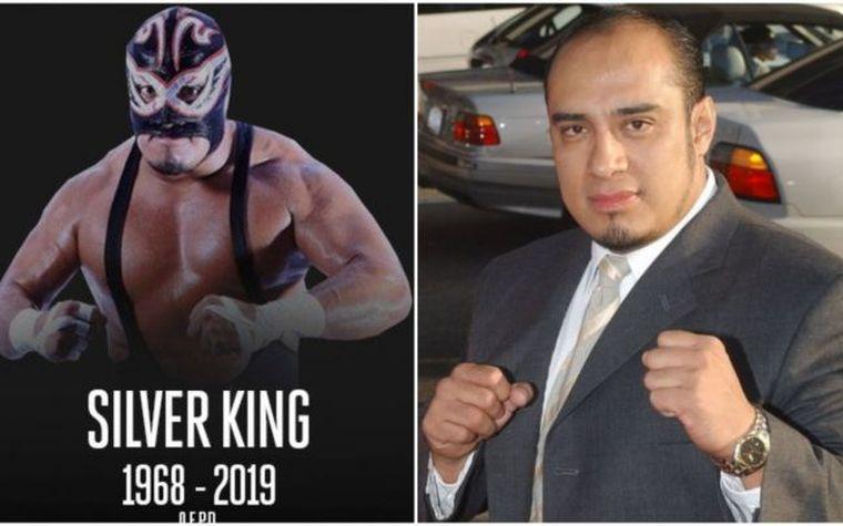 Un wrestler a murit în ring după ce s-a prăbuşit în timpul luptei