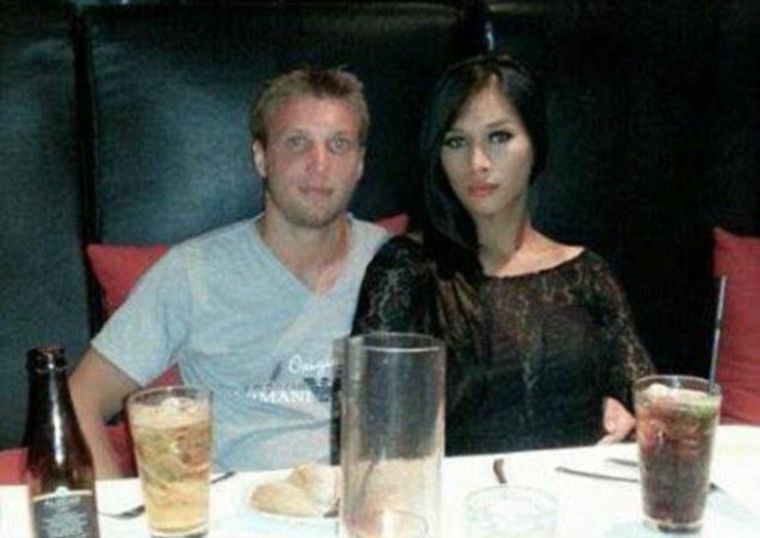 Un instalator a intrat în casa unui cuplu şi a descoperit nenorocirea! Ce îi făcuse soţul femeii