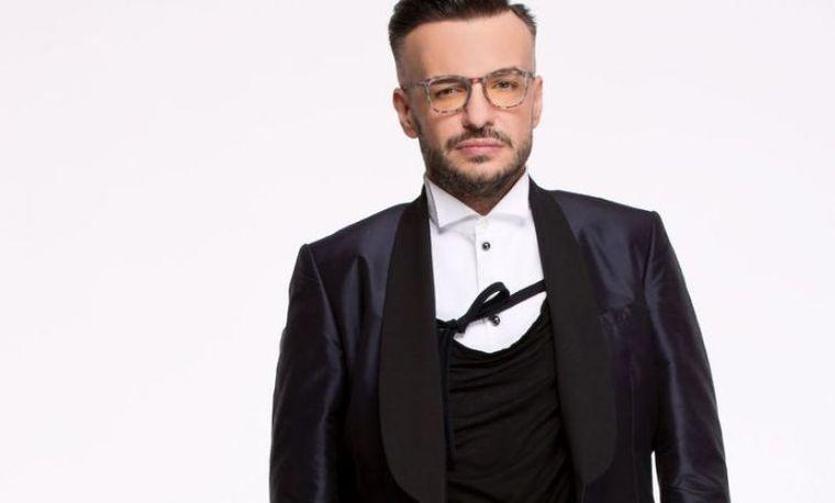 Răzvan Ciobanu nu a murit în a doua zi de Paşte! Descoperirea făcută de anchetatori: când s-a produs de fapt accidentul
