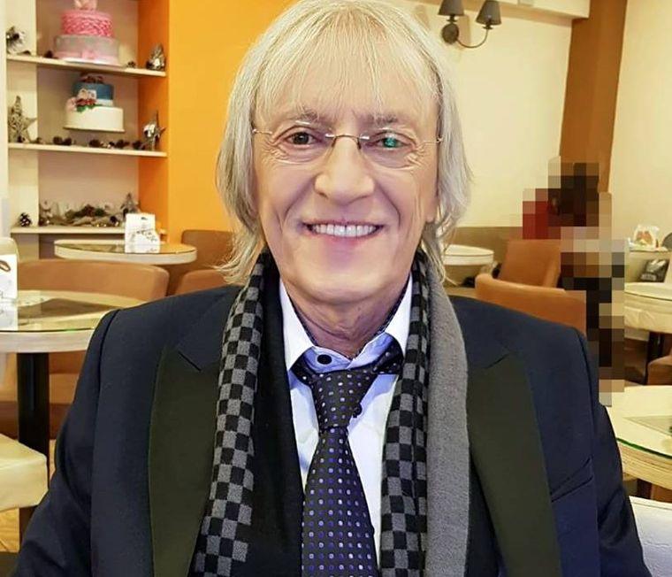 Mihai Constantinescu a ajuns de nerecunoscut! Declaraţiile cutremurătoare ale unei persoane care l-a vizitat la spital