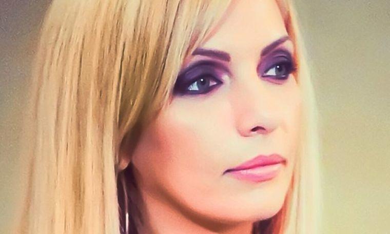 Laura Vicol, avocata familiei Ciobanu, noi detalii din anchetă:
