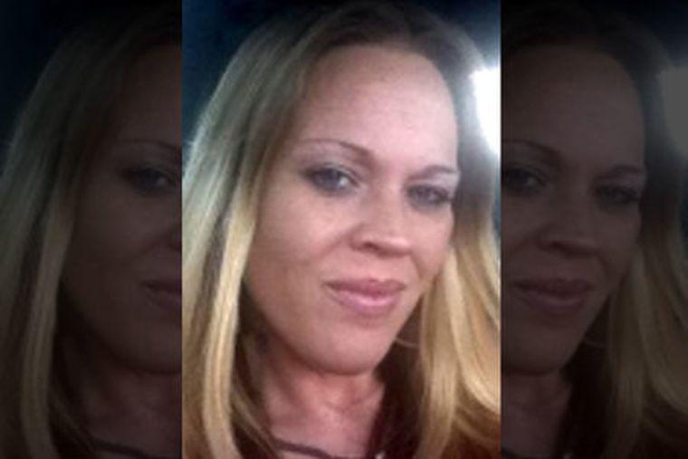 Trupul unei femei dispărute de 6 ani a fost găsit într-un congelator aruncat la fier vechi